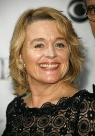 sorcha cusack movies and tv showssorcha cusack young, sorcha cusack sisters, sorcha cusack wiki, sorcha cusack husband, sorcha cusack imdb, sorcha cusack jane eyre, sorcha cusack john, sorcha cusack pronunciation, sorcha cusack photos, sorcha cusack movies and tv shows, sorcha cusack river, sorcha cusack morse, sorcha cusack lewis