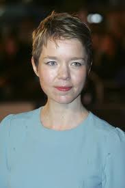 anna maxwell martin images
